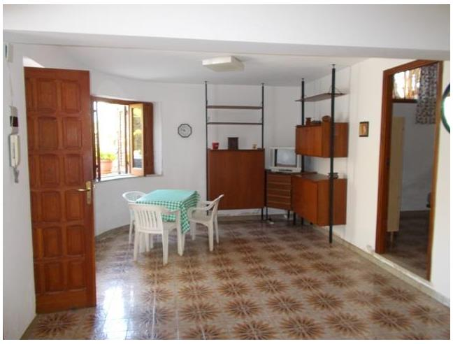 Anteprima foto 6 - Affitto Villa Vacanze da Privato a Santa Flavia (Palermo)