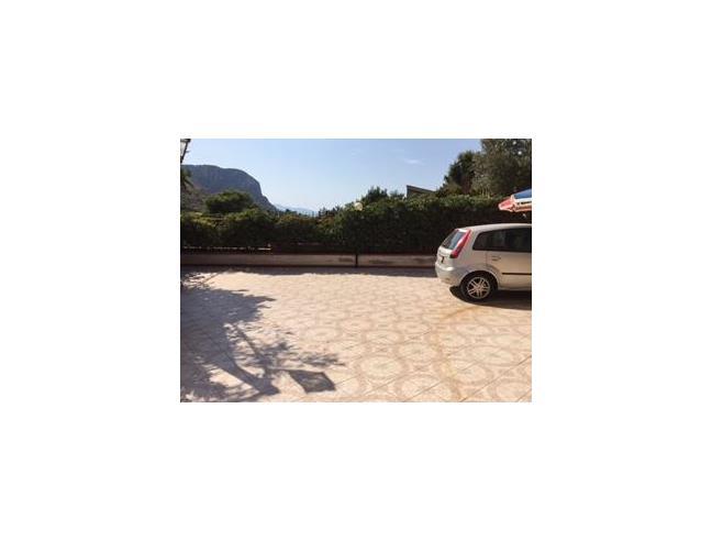 Anteprima foto 8 - Affitto Villa Vacanze da Privato a Santa Flavia (Palermo)