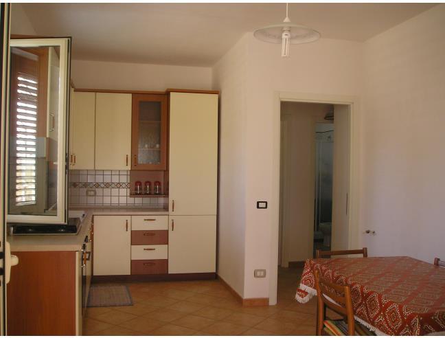 Anteprima foto 2 - Affitto Villa Vacanze da Privato a Sciacca (Agrigento)