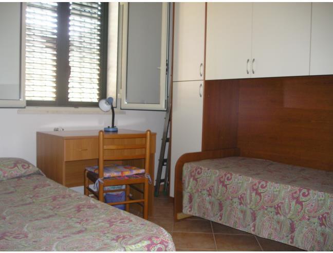 Anteprima foto 4 - Affitto Villa Vacanze da Privato a Sciacca (Agrigento)