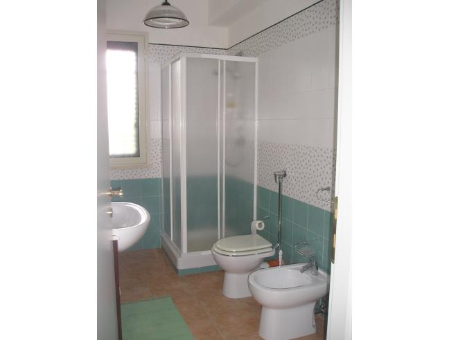 Anteprima foto 5 - Affitto Villa Vacanze da Privato a Sciacca (Agrigento)