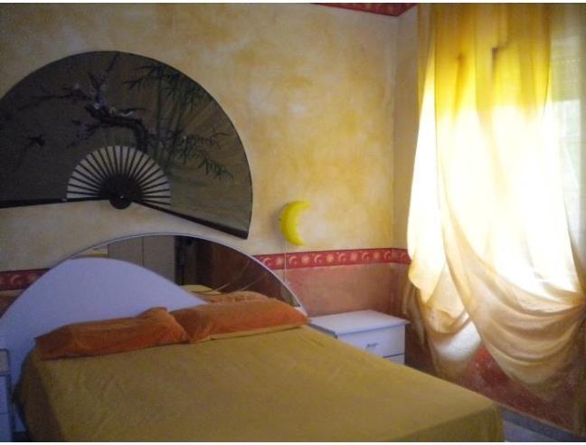 Anteprima foto 1 - Affitto Villa Vacanze da Privato a Siracusa - Cassibile