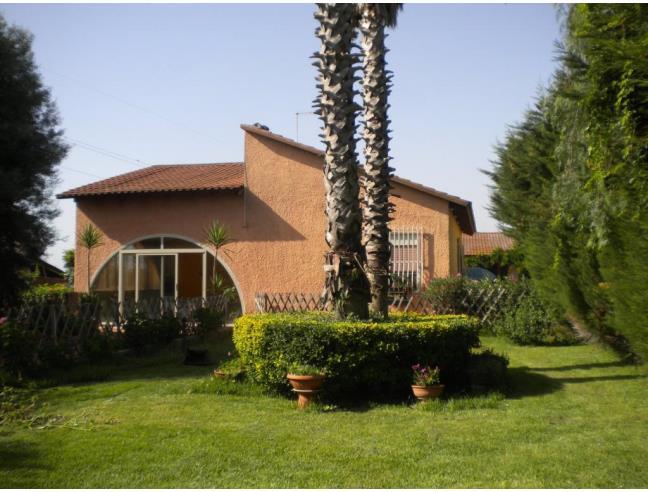 Anteprima foto 3 - Affitto Villa Vacanze da Privato a Siracusa - Cassibile
