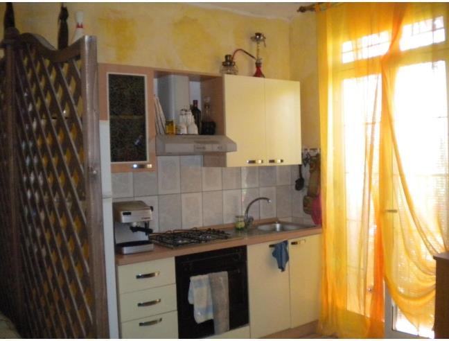 Anteprima foto 4 - Affitto Villa Vacanze da Privato a Siracusa - Cassibile