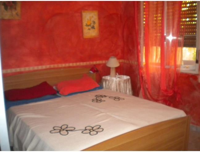 Anteprima foto 5 - Affitto Villa Vacanze da Privato a Siracusa - Cassibile