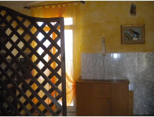Anteprima foto 6 - Affitto Villa Vacanze da Privato a Siracusa - Cassibile