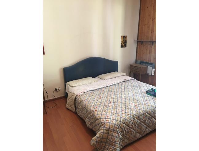 Anteprima foto 8 - Affitto Villa Vacanze da Privato a Spezzano della Sila - Camigliatello Silano