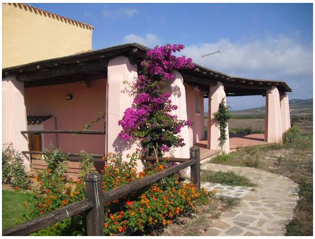 Anteprima foto 1 - Affitto Villa Vacanze da Privato a Stintino (Sassari)