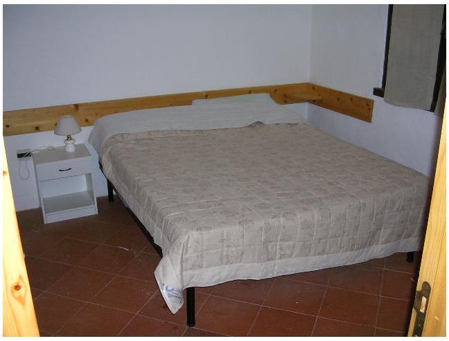 Anteprima foto 4 - Affitto Villetta a schiera Vacanze da Privato a Aglientu (Olbia-Tempio)