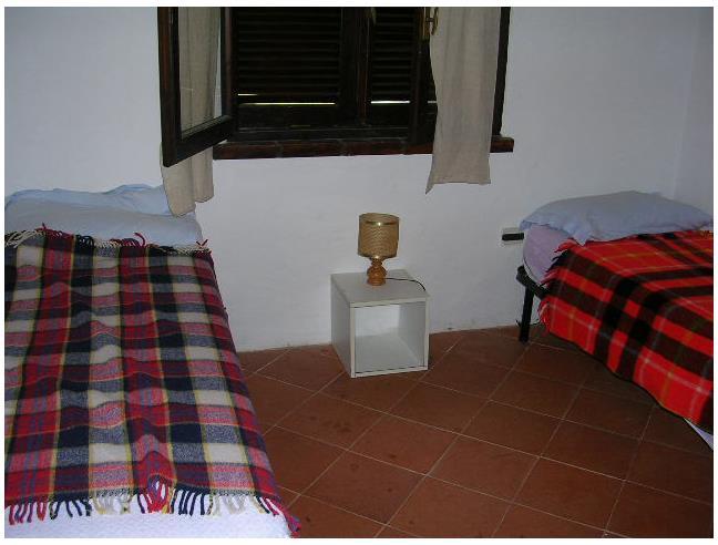 Anteprima foto 5 - Affitto Villetta a schiera Vacanze da Privato a Aglientu (Olbia-Tempio)