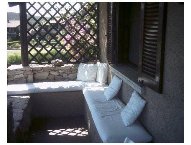 Anteprima foto 3 - Affitto Villetta a schiera Vacanze da Privato a Golfo Aranci (Olbia-Tempio)