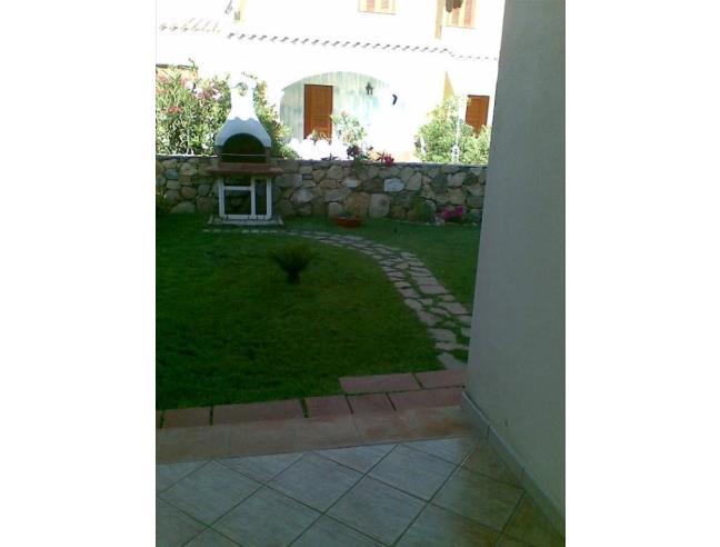 Anteprima foto 2 - Affitto Villetta a schiera Vacanze da Privato a San Teodoro (ME) (Messina)