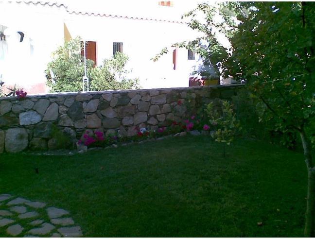 Anteprima foto 3 - Affitto Villetta a schiera Vacanze da Privato a San Teodoro (ME) (Messina)