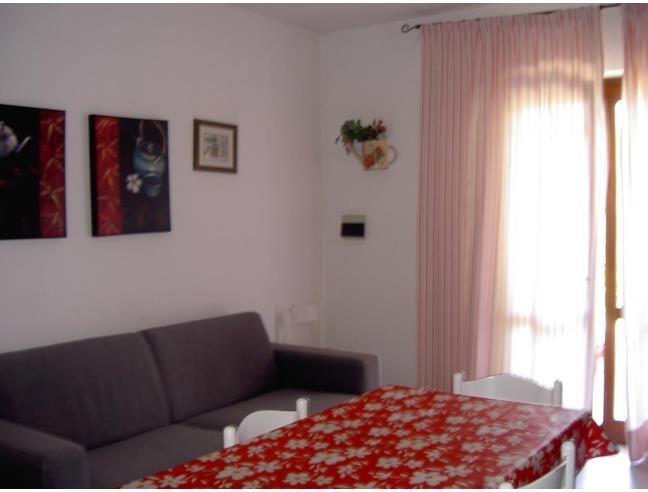 Anteprima foto 4 - Affitto Villetta a schiera Vacanze da Privato a San Teodoro (ME) (Messina)