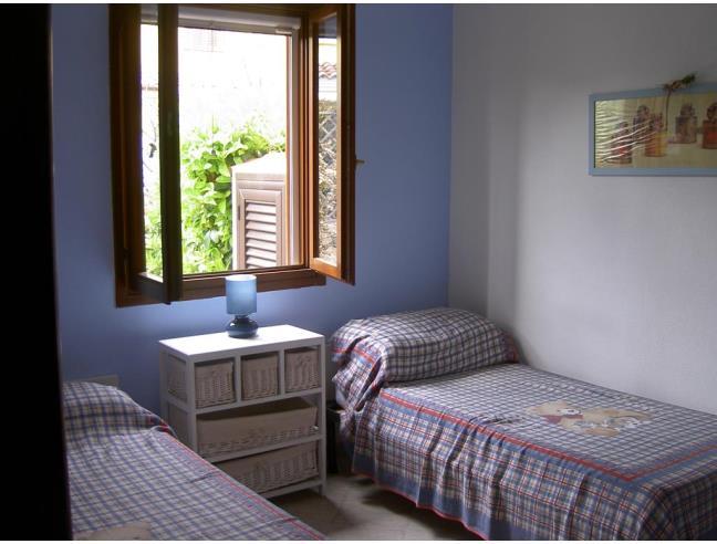 Anteprima foto 6 - Affitto Villetta a schiera Vacanze da Privato a San Teodoro (ME) (Messina)