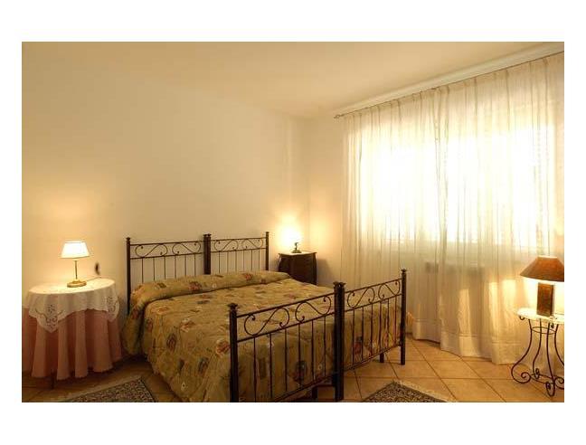Anteprima foto 5 - Affitto Villetta a schiera Vacanze da Privato a Sant'Alessio Siculo (Messina)