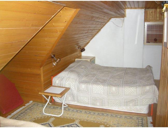Anteprima foto 2 - Affitto Villetta a schiera Vacanze da Privato a Tarvisio - Fusine In Valromana