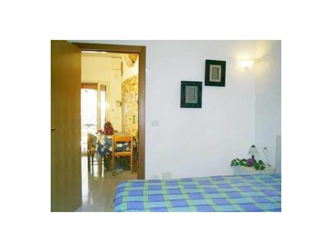 Anteprima foto 5 - Affitto Villetta a schiera Vacanze da Privato a Vieste (Foggia)
