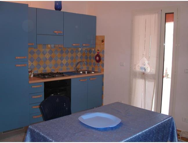Anteprima foto 6 - Affitto Villetta a schiera Vacanze da Privato a Vieste (Foggia)