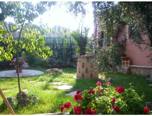 Anteprima foto 7 - Affitto Villetta a schiera Vacanze da Privato a Vieste (Foggia)