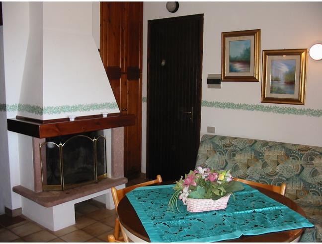 Anteprima foto 2 - Affitto Villetta a schiera Vacanze da Privato a Villaputzu (Cagliari)