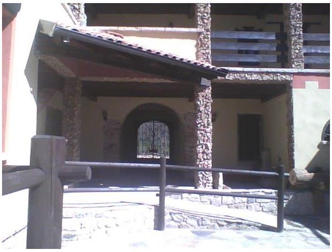 Anteprima foto 2 - Albergo/Struttura ricettiva in Vendita a Curino - San Martino