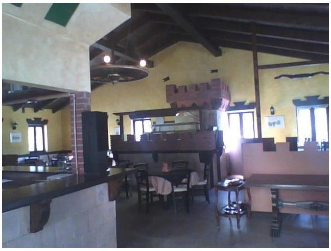 Anteprima foto 6 - Albergo/Struttura ricettiva in Vendita a Curino - San Martino
