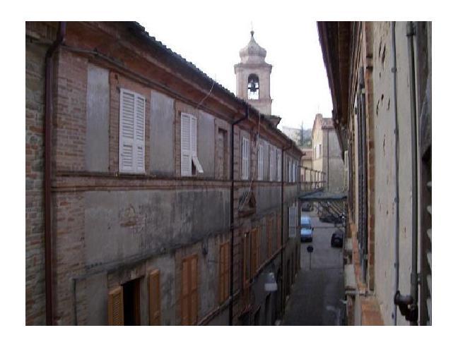 Anteprima foto 7 - Albergo/Struttura ricettiva in Vendita a Penna San Giovanni (Macerata)