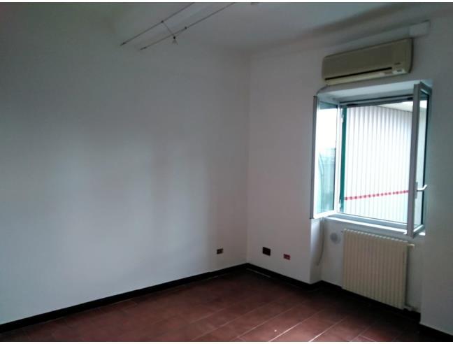 Anteprima foto 6 - Altro in Affitto a Genova - Sestri Ponente