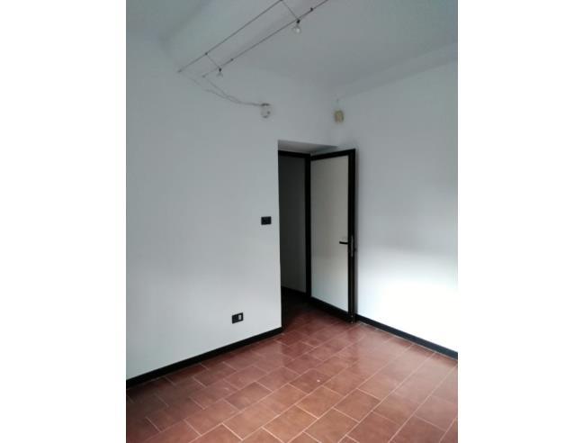 Anteprima foto 7 - Altro in Affitto a Genova - Sestri Ponente