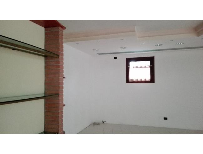 Anteprima foto 1 - Altro in Affitto a Montebello Vicentino (Vicenza)