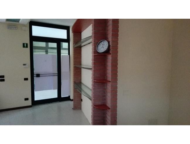 Anteprima foto 5 - Altro in Affitto a Montebello Vicentino (Vicenza)