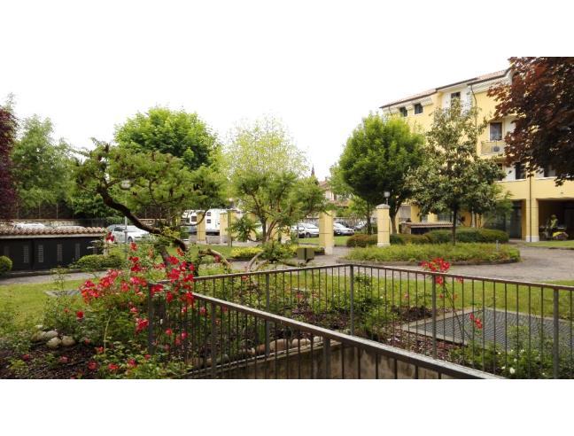 Anteprima foto 7 - Altro in Affitto a Montebello Vicentino (Vicenza)