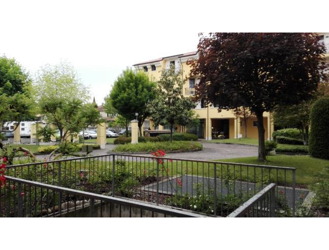 Anteprima foto 8 - Altro in Affitto a Montebello Vicentino (Vicenza)