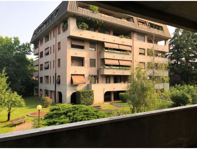 Anteprima foto 1 - Altro in Affitto a Vedano al Lambro (Monza e Brianza)
