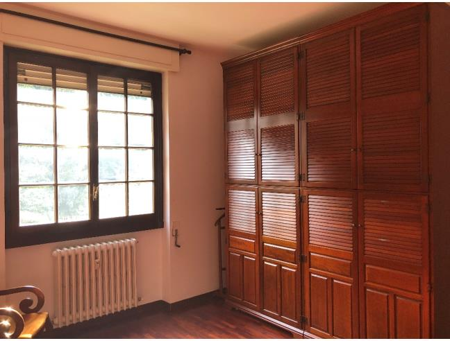 Anteprima foto 5 - Altro in Affitto a Vedano al Lambro (Monza e Brianza)