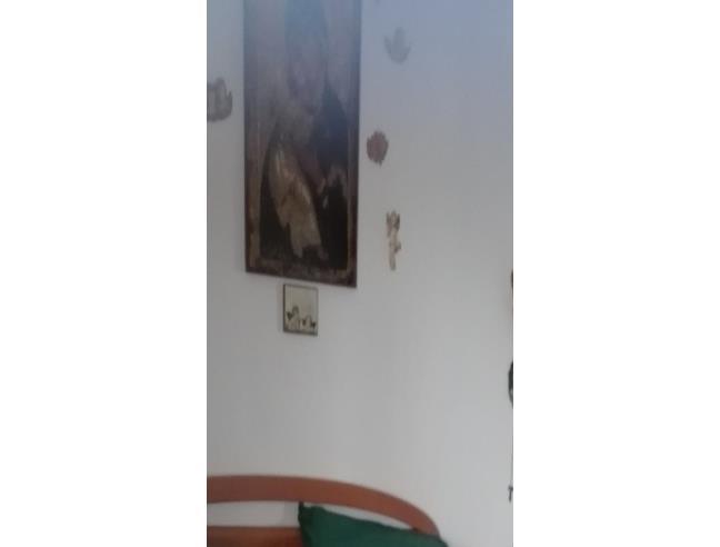 Anteprima foto 4 - Altro in Vendita a Anzio - Lavinio-Lido di Enea