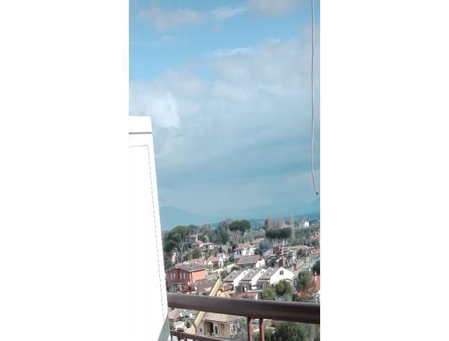 Anteprima foto 7 - Altro in Vendita a Anzio - Lavinio-Lido di Enea