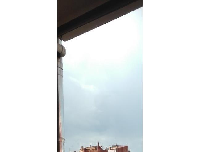 Anteprima foto 8 - Altro in Vendita a Anzio - Lavinio-Lido di Enea