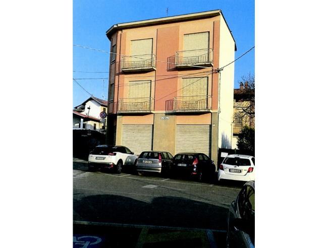 Anteprima foto 1 - Altro in Vendita a Brusnengo (Biella)