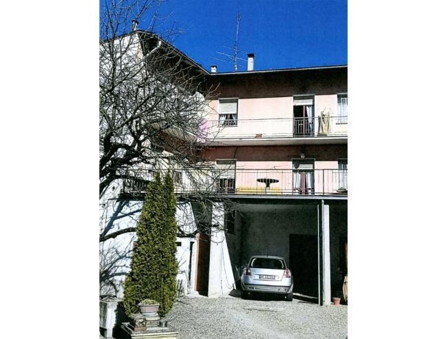 Anteprima foto 7 - Altro in Vendita a Brusnengo (Biella)