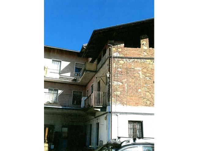 Anteprima foto 8 - Altro in Vendita a Brusnengo (Biella)