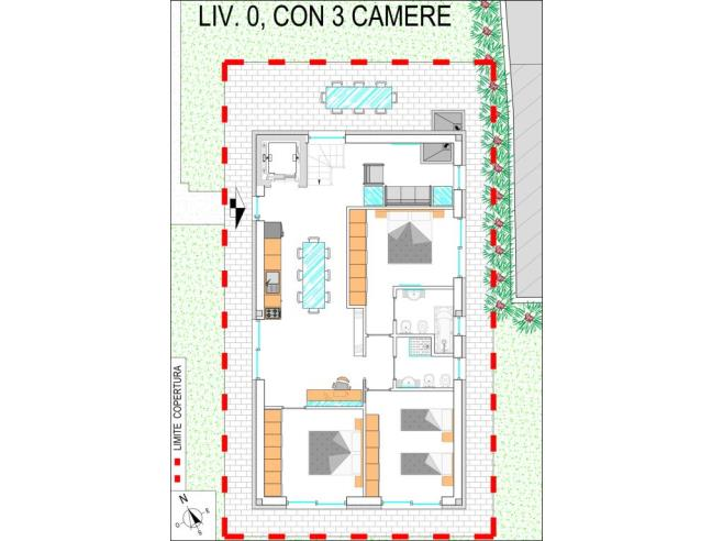 Anteprima foto 5 - Altro in Vendita a Sommacampagna (Verona)