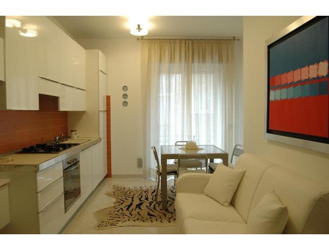 Bellissimo appartamento a pochi passi dal mare affitto - Calcola affitto ...