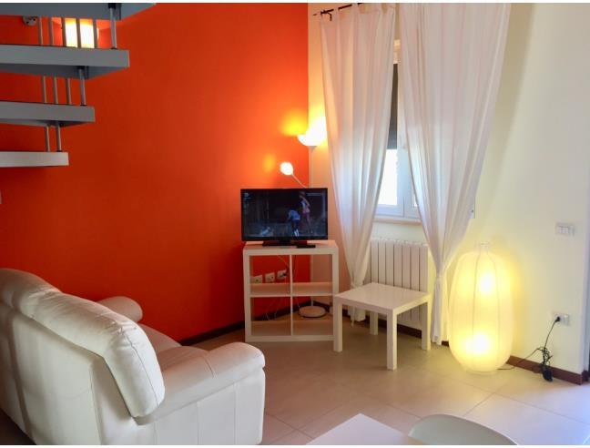 Anteprima foto 1 - Appartamento in Affitto a Appignano (Macerata)