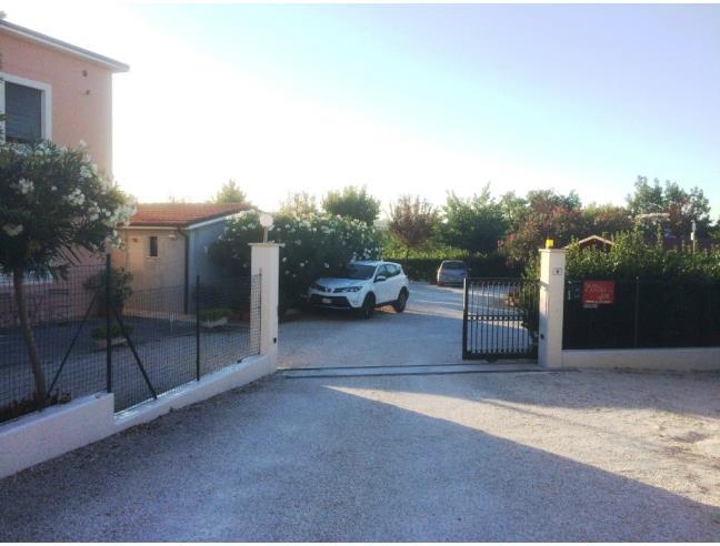 Anteprima foto 2 - Appartamento in Affitto a Appignano (Macerata)