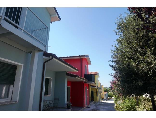 Anteprima foto 3 - Appartamento in Affitto a Appignano (Macerata)
