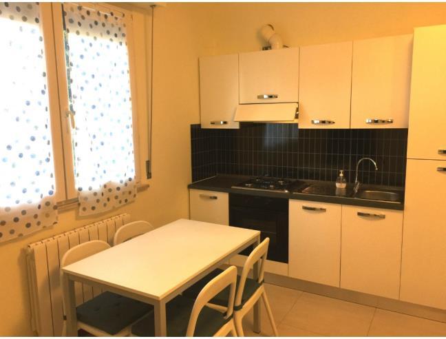 Anteprima foto 4 - Appartamento in Affitto a Appignano (Macerata)