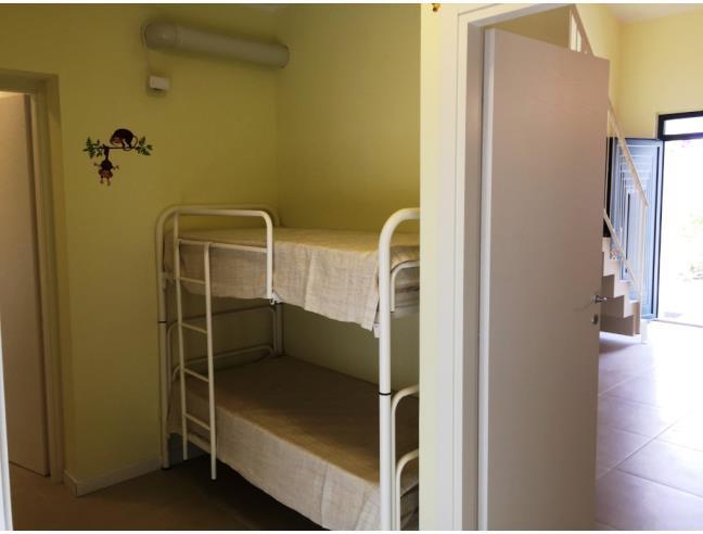 Anteprima foto 5 - Appartamento in Affitto a Appignano (Macerata)