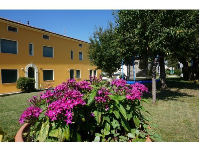 Anteprima foto 6 - Appartamento in Affitto a Appignano (Macerata)